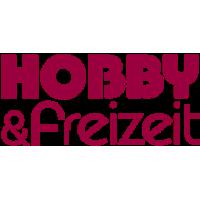 Hobby & Freizeit 2021 Leer