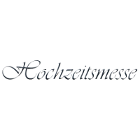 Hochzeitsmesse 2021 Trier