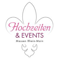 Hochzeiten & Events 2021 Bad Homburg v. d. Höhe