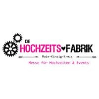 Hochzeits- und Eventmesse MKK  Gelnhausen