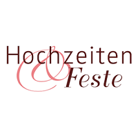 Hochzeiten & Feste 2022 Innsbruck