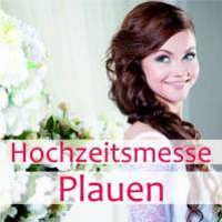 Hochzeitsmesse 2022 Plauen