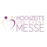 Hochzeits- und Eventmesse 2021 Weilheim i.OB