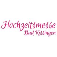 Hochzeitsmesse  Bad Kissingen