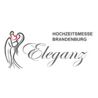 Hochzeitsmesse Eleganz  Brandenburg an der Havel