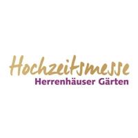 Hochzeitsmesse 2020 Hannover