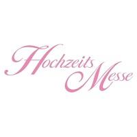 HochzeitsMesse  Rostock