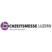 Hochzeitsmesse 2021 Luzern