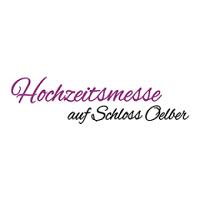 Hochzeitsmesse auf Schloss Oelber 2020 Baddeckenstedt