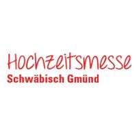 Hochzeitsmesse 2021 Schwäbisch Gmünd