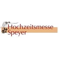 Hochzeitsmesse 2020 Speyer
