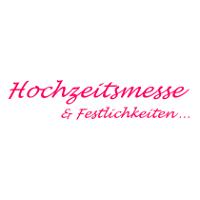 Hochzeitsmesse & Festlichkeiten 2021 Bielefeld