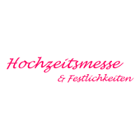 Hochzeitsmesse & Festlichkeiten  Lippstadt