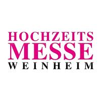 Hochzeitsmesse 2021 Weinheim
