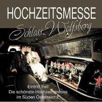 Hochzeitsmesse 2019 Wolfsberg
