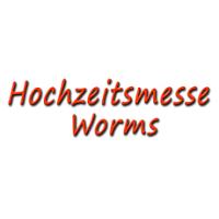 Hochzeitsmesse  Worms