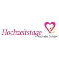 Die Hochzeitstage 2020 Ettlingen
