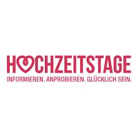 Hochzeitstage 2019 Münster