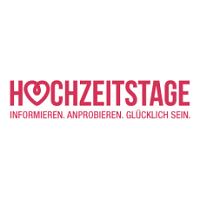 Hochzeitstage 2021 München