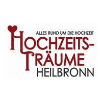 Hochzeitsträume 2021 Heilbronn
