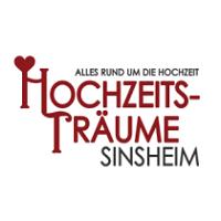 Hochzeitsträume 2021 Sinsheim