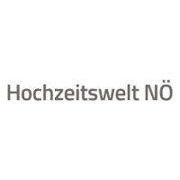 Hochzeitswelt Niederösterreich  Furth bei Göttweig