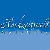 Hochzeitswelt 2019 Wals-Siezenheim