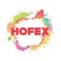 Hofex 2019 Hongkong