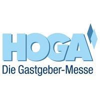 HOGA 2021 Nürnberg