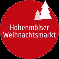 Weihnachtsmarkt  Hohenmölsen