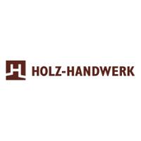Holz-Handwerk 2022 Nürnberg