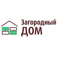 Holzhaus «Загородный дом»  2020 Moskau