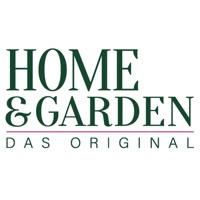HOME & GARDEN  Bretten