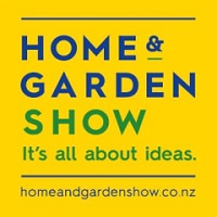 Home & Garden Show 2021 Rotorua