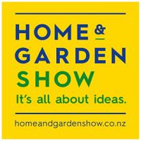Home & Garden Show  Napier