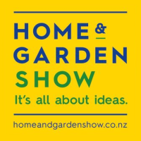 Home & Garden Show 2020 Nelson