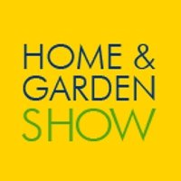 Home & Garden Show 2019 Wellington