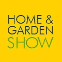 Home & Garden Show 2020 Rotorua