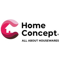 Home Concept  Istanbul