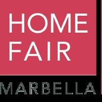 Home Fair 2019 Marbella