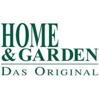home garden k ln 2018. Black Bedroom Furniture Sets. Home Design Ideas