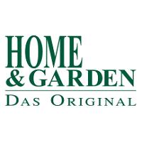 HOME & GARDEN 2020 Ludwigsburg