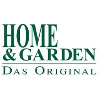 HOME & GARDEN 2020 Köln