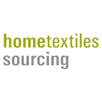 hometextiles sourcing 2020 New York