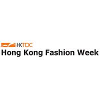 Hong Kong Fashion Week 2021 Hongkong