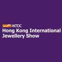 HKTDC Hong Kong International Jewellery Show 2021 Hongkong