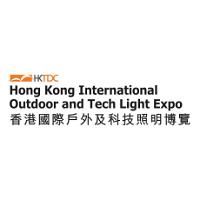 Hong Kong International Outdoor and Tech Light Expo 2021 Hongkong