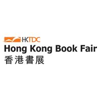 Hong Kong Book Fair 2020 Hongkong