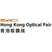 Hong Kong Optical Fair 2021 Hongkong