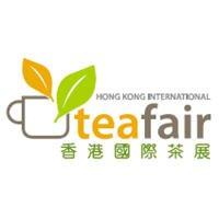 Hong Kong International Tea Fair 2019 Hongkong